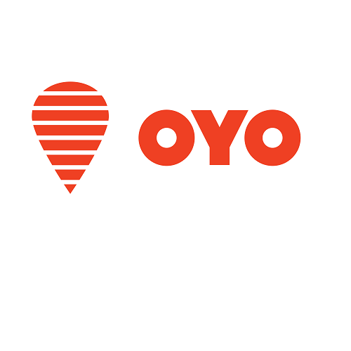 oyo rooms - start up article