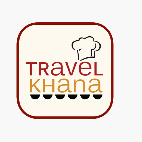 travel khana - startup article