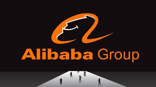 alibaba - startup article