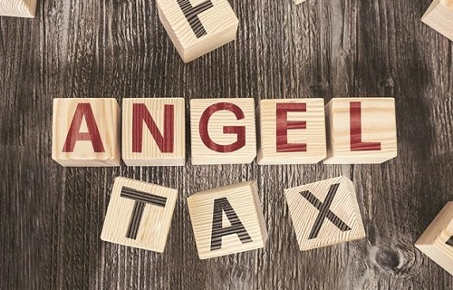 angel tax blocks - startup article