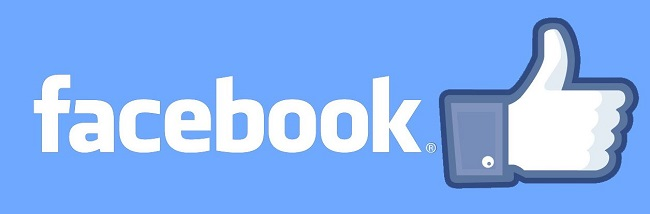 Facebook like - startup article
