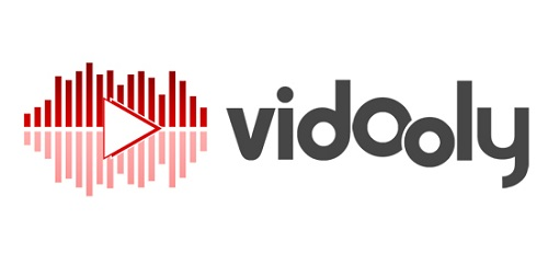 Vidooly cover - startup article