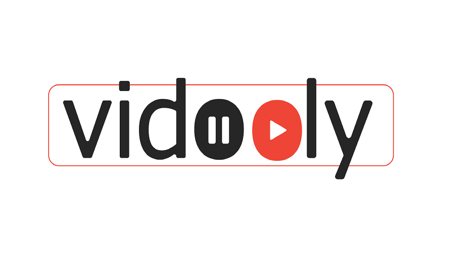 Vidooly - startup article