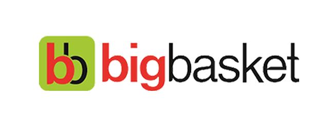 Bigbasket gets fresh funding valuation may reach $1 Billion