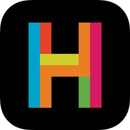 hopscotch logo - startup article