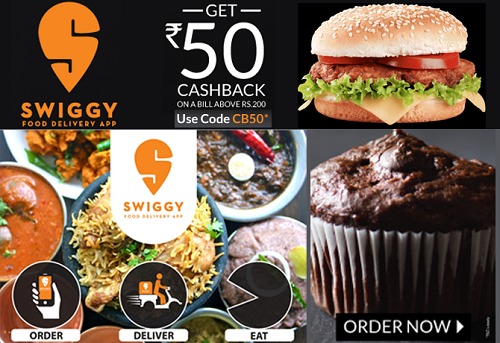 swiggy offers - startup article