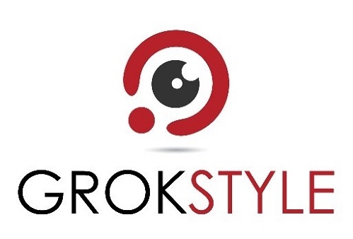 grokstyle logo - startup article