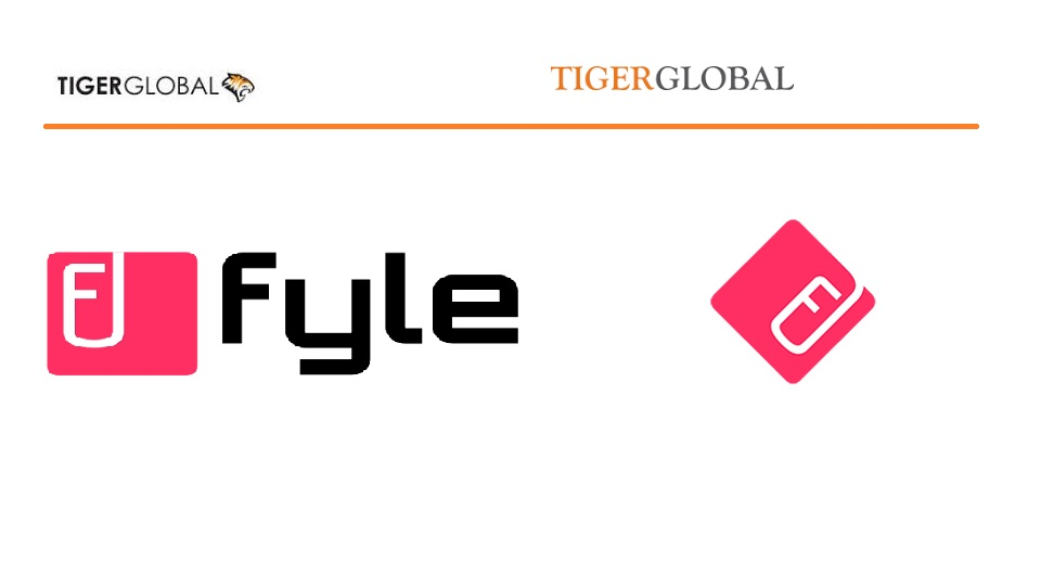 fyle tiger global - startup article