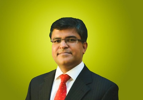 Puneet Bhirani - startup article