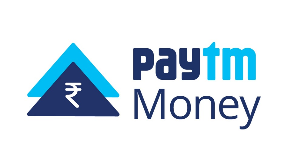 paytm money - startup article