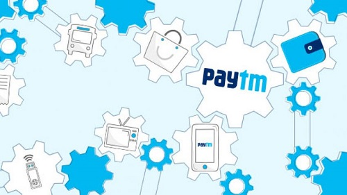paytm collage - startup article