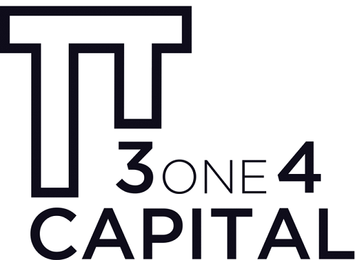 3 one 4 capital - startup article