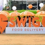 swiggy banner - startup article