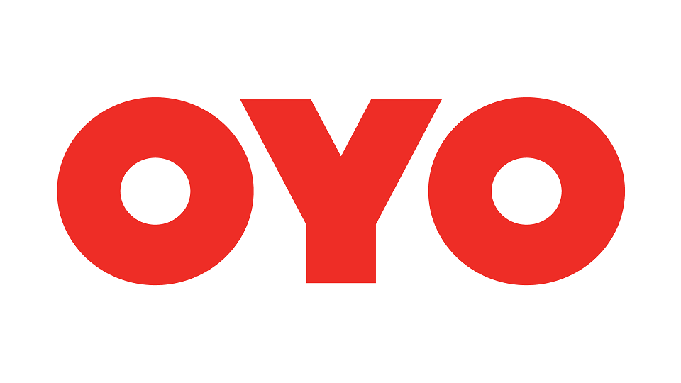 oyo banner - startup article
