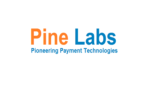 pine labs - startup article
