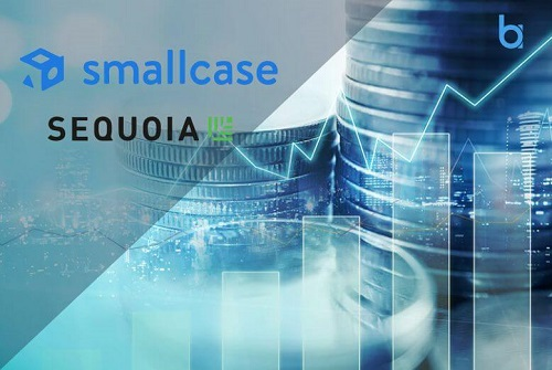 smallcase sequoia - startup article
