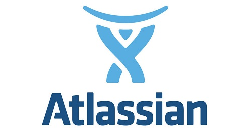 atlassian logo - startup article