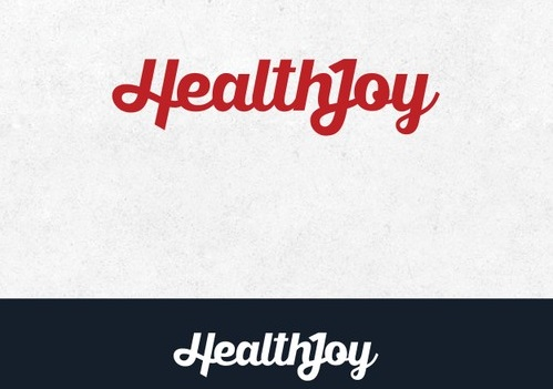 healthjoy banner - startup article