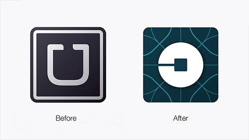 before after uber - startup article