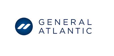 general atlantic - startup article