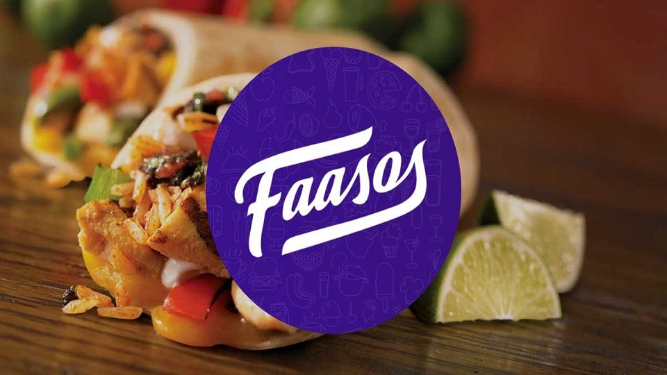faasos banner - startup article