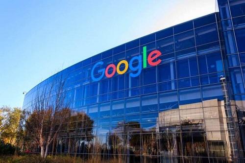 google dunzo - startup article