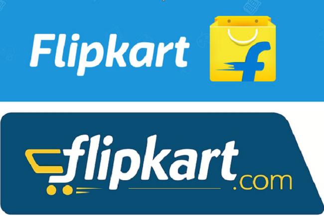 flipkart india - startup article
