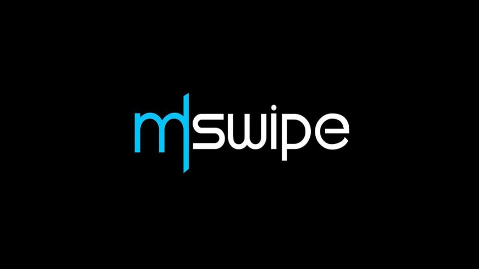 mswipe - startup article