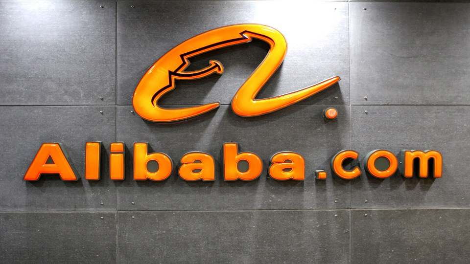 alibaba by jack ma - startup article
