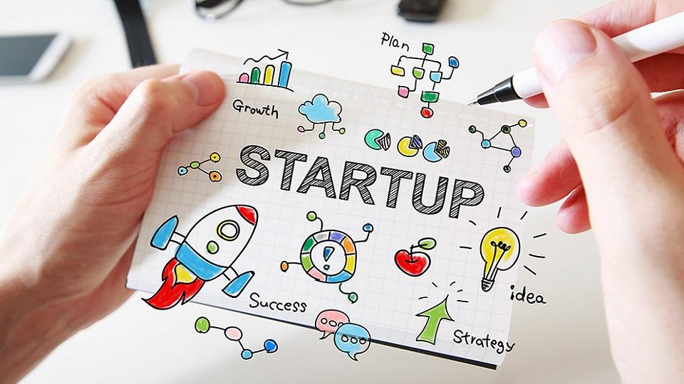 binny bansal startup - startup article