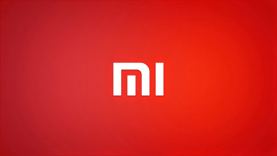 xiaomi Mi logo - startup article