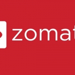 zomato payment - startup article