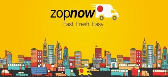zopnow banner - startup article