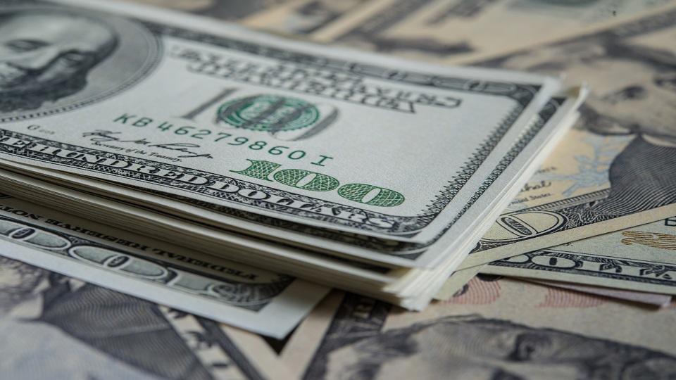 saas gain millions - startup article