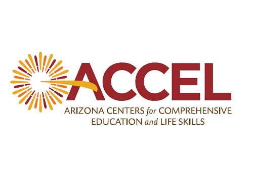 accel - startup article