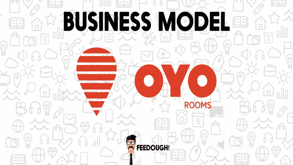 Oyo raises $75 Million from Airbnb as a part of Series E