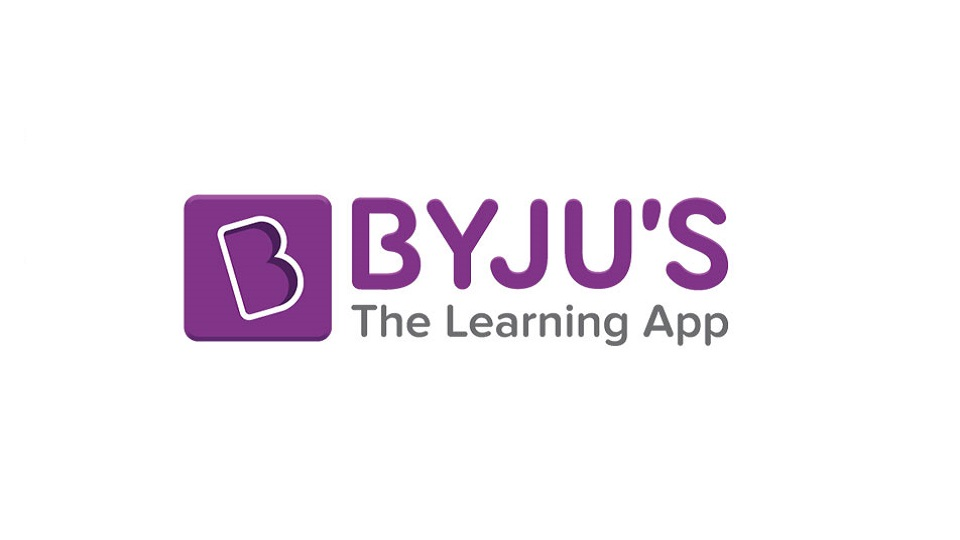 byju's - Startuparticle