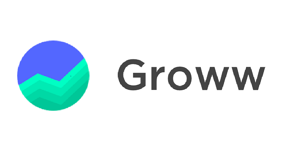 Groww - Startup Article
