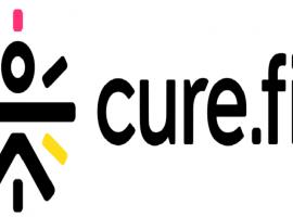 curefit - startuparticle