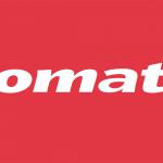 Zomato - startuparticle