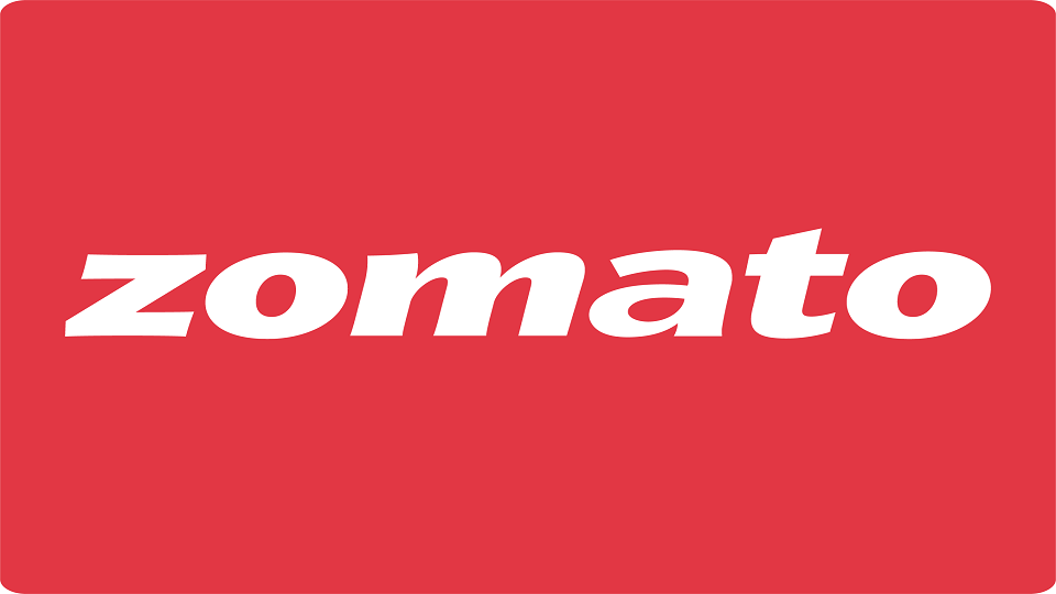 Zomato - startuparticle
