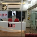 INIFD Mumbai - ghatkopar