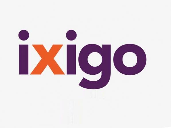 Ixigo's Business Model: Sharp Edge Focus on Customers