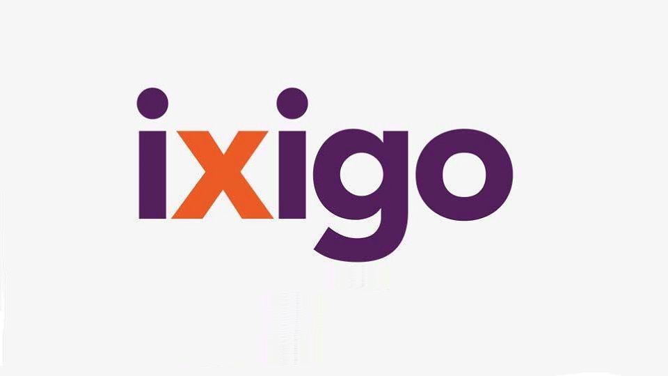 Ixigo's Business Model: Sharp Edge