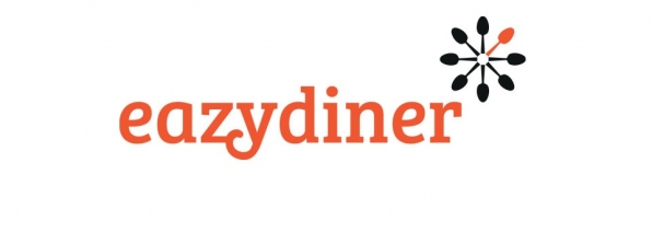Table Reservation Venture, EazyDiner raises $5.9 million in Series B funding round