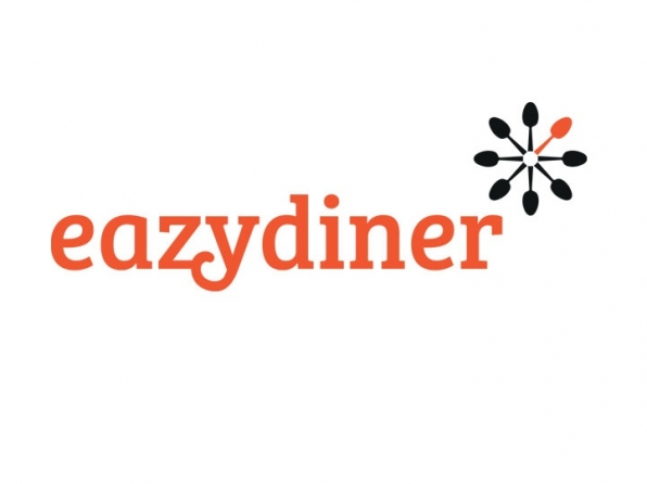 EazyDiner's PR Mandate Will be Handled by '80-dB Mavericks'
