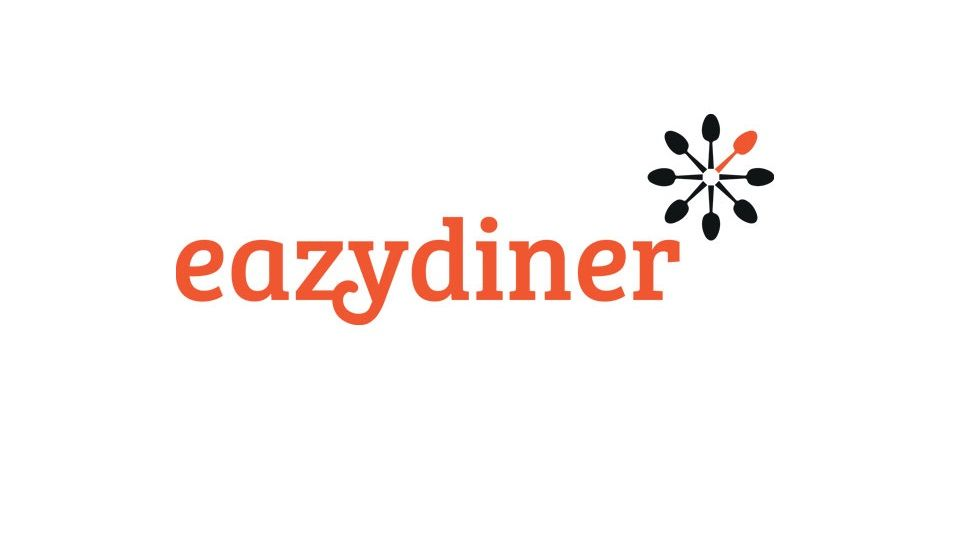 Table Reservation Venture, EazyDiner raises