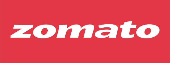 Zomato's Takes Major Steps After Delivery Boy Controversy