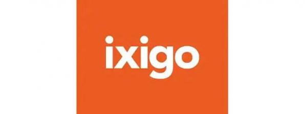 Ixigo Announces New Subsidiary Venture 'Travenues' To Bring New Tech for the Airline Industry