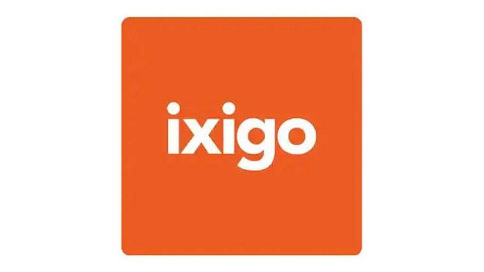 Ixigo Announces New Subsidiary Venture